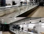 Sarnaran vitrina Холодильное Оборудование սառնարաններ