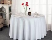 Վարձով սեղան kod-001 կլոր սեղան տր; 150սմ sexanneri vardzuyt atorneri vardzuyt vardzov