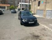 Audi A4 , 1995թ.