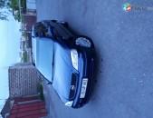 Opel Astra , 1998թ.universal astra G