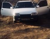 Opel Kadett , 1986թ.