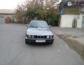 BMW -   520 , 1991թ.