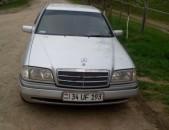 Mercedes-Benz 230 , 1997թ.