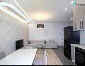 1-2 սենյակ, բնակարան, Կոմիտաս-Վաղարշյան խաչմերուկ, for rent, apartment