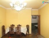 3 սենյականոց բնակարան, Երվանդ Քոչար փողոց, կոդ C1143