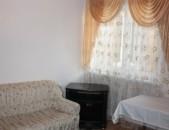 2 սենյականոց բնակարան Մանումենտում, կոդ B1155