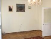 4-3 սենյակ, քարե շենք, Արաբկիր, բնակարան, կոդ C1145