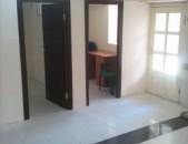 Վարձով Գրասենյակային տարածք, Բաղրամյան պողոտա, 40մք, կոդ G1210
