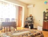 3 սենյականոց բնակարան, վաճառք, ՀԱԹ Բ-1, կոդ C1158