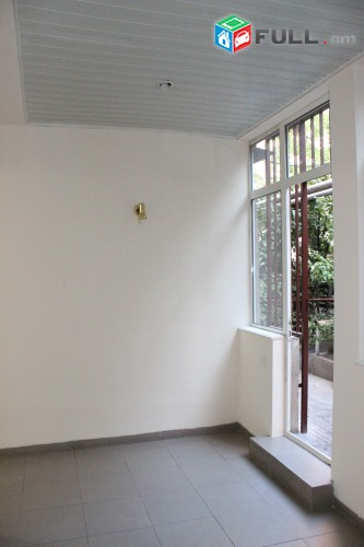 Վարձով տարածք, գրասենյակային, կոդ G1219