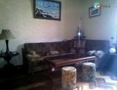 Ունիվերսալ տարածք Տերյան փողոցում Կոդ G1224