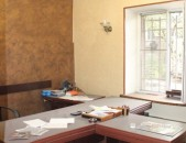 Գրասենյակային տարածք, փոքր կենտրոն, կոդ G1228