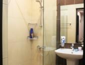 1-2 սենյակ, բնակարան Կոմիտասի պողոտայում, կոդ B1163