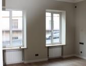 Կոմերցիոն տարածք, 200մք, for rent, taracq, kentron, kod G1241