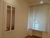Վարձով է տրվում տարածք, 41մք, office, for rent, grasenyak, կոդ G1242