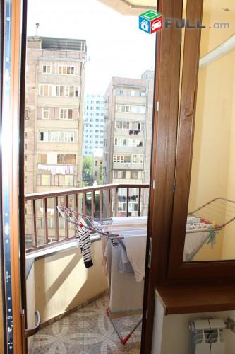 4 սենյակնոց բնակարան նորակառույցում, for sale, Vacharq, norakaruyc, կոդ C1166