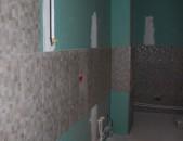 3 սենյակ, բնակարան, 16-րդ թաղամասում, կապիտալ վերանորոգված, bnakaran, կոդ C1167