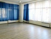 Վարձով գրասենյակ, 90մք, կենտրոնում, vardzov office, կոդ G1261