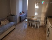 1 սենյաանոց բնակարան, փոքր կենտրոնում, ՎԱՃԱՌՔ, kentron, կոդ C1176
