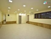 Վարձով ունիվերսալ տարածք, 80մք, Մաշտոց պողոտա, for rent, կոդ G1278