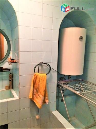 2-3 սենյակ, վաճառք, բնակարան փոքր կենտրոն, for sale, kentron, կոդ C1178
