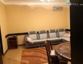 Գրասենյակային տարածք Սայաթ-Նովա պողոտայում, 60 քմ, for rent, office, կոդ G1285