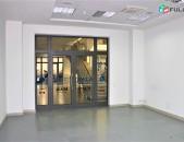 Գրասենյակ, բիզնես կենտրոն, for rent, office, կոդ G1302