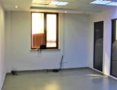 Գրասենյակ, բիզնես կենտրոն, 44մք, for rent, office, kentron, կոդ G1304