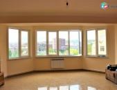 4 սենյակ, բնակարան փոքր կենտրոնում, 135մք, norakaruyc, for sale, կոդ C1185