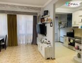 3 սենյակ, Վաճառք նորակառույցում, apartment for sale, կոդ C1187
