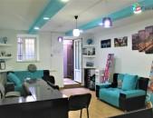Կոմերցիոն տարածք, 70մք, փոքր կենտրոն, for rent, կոդ G1313