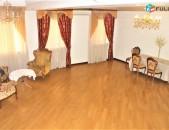 Գրասենյակային տարածք, 2 հարկանի, 490մք, for rent office, Կոդ G1318