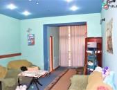 Վարձով տարածք, առանձին մուտք, 30մք, for rent, Կոդ G1319