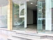 Կոմերցիոն տարածք, 1-ին գիծ, 81մք, Կենտրոնում, for rent, Կոդ G1323