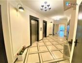 2 սենյականոց բնակարան Նորակառույցում, Աջափնյակ, for rent, Կոդ B1184