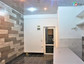 Office, for rent, 30մք, վարձով տարածք Կենտրոնում, կոդ G1325