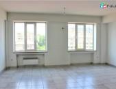 Գրասենյակ, 100մք, 3 սենյակ, for rent, Փոքր Կենտրոն, կոդ G1329