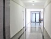 Գարսենյակային տարածք 70մք, Office, for rent, Kentron, կոդ G1331