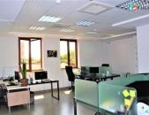 Գրասենյակային տարածք, for rent Office, Կենտրոն, Ամիրյան փող, G1335