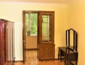 Վաճառք, բնակարան, 3 սենյակ, for sale, կոդ C1190