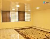 Ունիվերսալ տարածք, 167մք, Արաբկիր, For rent, Կոդ G1337