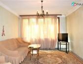 2 սենյակ, բնակարան, Վաճառք, Կոմիտաս- Փափազյան, for sale, Կոդ C1194