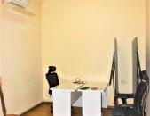Գրասենյակային տարածք 120ՔՄ, Խորենացի փողոցում կոդ G1344