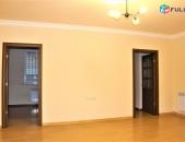 Գրասենյակային տարածք, 4 սենյակ, , for rent, office, կոդ G1350