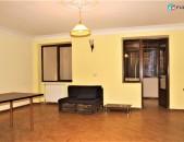 Օֆիսային տարածք, Արաբկիր, 90մք, for rent, կոդ G1353