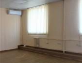 Հարմարավետ գրասենյակային տարածք Խանջյան փողոցում կոդ  G1372 for rent