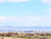 Գյուղատնտեսական հողատարածք Պռոշյանում, 8000 ք.մ. for sale Կոդ C1226
