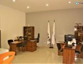 Առևտրային տարածք Մարշալ Բաղրամյան պողոտայում կենտրոնում,    Կոդ G1091