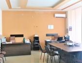 Վաճառվում է գրասենյակային տարածք Սայաթ Նովա պողոտայում,նորակառույցում կոդ C1245