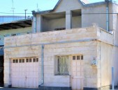 Երկու հարկանի քարե տուն Էրեբունիում, 334 ք.մ., 2 սանհանգույց  for sale Կոդ C1250